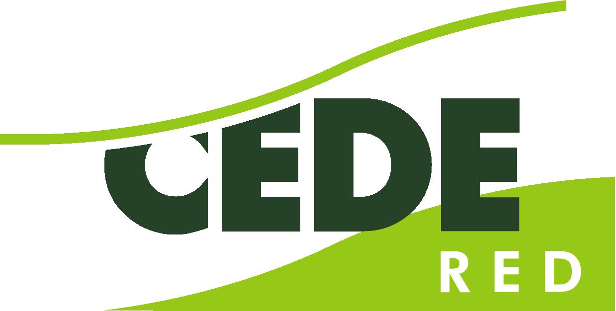 CEDERED